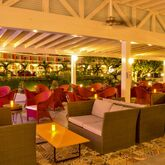 Royal Decameron Cornwall Beach All Inclusive Picture 9