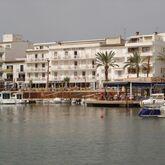 Cala Bona Hotel Picture 0