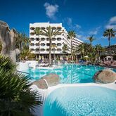 Holidays at Corallium Beach by Lopesan Hotels - Adults Only in San Agustin, Gran Canaria