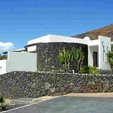 Ereza Villas Blancas Picture 0