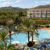 Beach Club Font De Sa Cala Hotel Picture 3