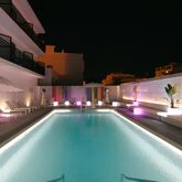 The Purple by Ibiza Feeling - Adults Only Picture 16