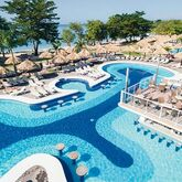 Holidays at Riu Negril Club Hotel in Negril, Jamaica