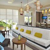 Paradisus Princesa Del Mar Resort & Spa Picture 18
