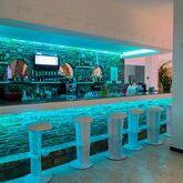 Sveltos Hotel Picture 9