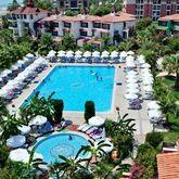 Saphir Hotel Picture 0