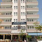 Holidays at Kleopatra South Star Hotel in Alanya, Antalya Region