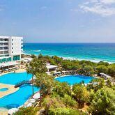 Grecian Bay Hotel Picture 2