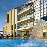 Albatros Spa & Resort Hotel Picture 3