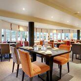 Inglaterra Hotel Picture 8
