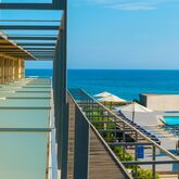 I-Resort Beach Hotel and Spa Picture 12