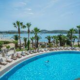 Costa 3 S Beach Hotel Picture 18