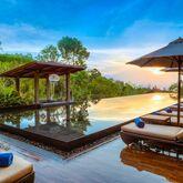 Avista Hideaway Resort & Spa Picture 0