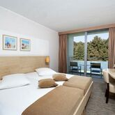 Valamar Zagreb Hotel Picture 6