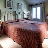 Tribuna Malaguena Hotel Picture 4