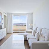 Melia Sitges Hotel Picture 14