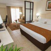 Comfort Suites Paradise Island Hotel Picture 18