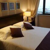 Regina Margherita Hotel Picture 2