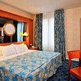 Villa Saxe Eiffel Hotel Picture 6