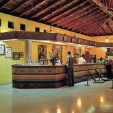 Bahia Principe San Juan Hotel Picture 9