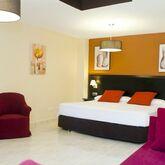 Itaca Fuengirola Hotel Picture 2