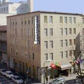 Madison Hotel Picture 5