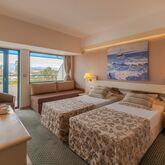Sunrise Park Resort And Spa Hotel Picture 5