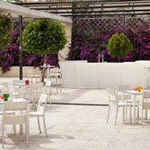 Nh Malaga Hotel Picture 14