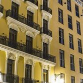 Zenit Valencia Hotel Picture 10