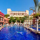 Best Jacaranda Hotel Picture 9