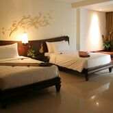 Patong Paragon Hotel Picture 5