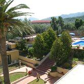 Villa Igea Hotel Picture 5