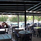 Rodos Star Hotel Picture 7