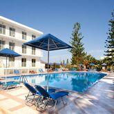 Marilena Hotel Picture 2