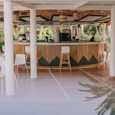 Dunas Suite and Villas Resort Picture 14
