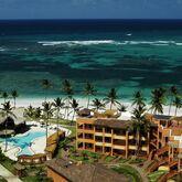 Vik Cayena Beach Hotel Picture 6