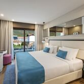 Elite World Marmaris Hotel - Adults Only Picture 7