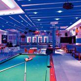 SunConnect Liberty Hotels Hisaronu Picture 9