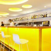 Ibiza Sun Apartments Picture 9