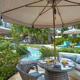 Colony Club by Elegant Hotels Picture 8