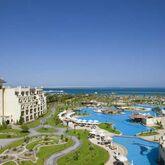 Steigenberger Al Dau Beach Hotel Picture 0