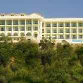 Avalon Hotel Picture 4