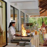 Louis Zante Beach Hotel Picture 11