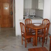 Jardines de Gamonal Apartments Picture 5
