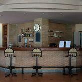 Pylea Beach Hotel Picture 7