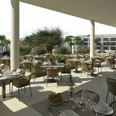 Zafiro Palace Alcudia Hotel Picture 10