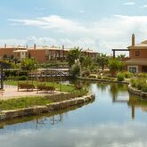 Monte Santo Resort Hotel Picture 15