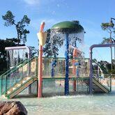Wyndham Garden Disney Springs Picture 3