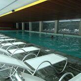Kervansaray Lara Hotel Picture 2