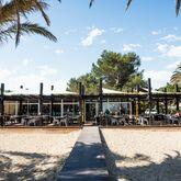 San Miguel Park - Esmeralda Mar Apartments Picture 19